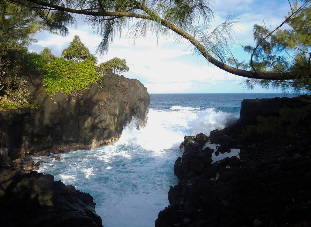 cap-mechant-on-reunion-island