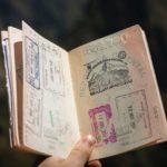 a quoi sert visa pour voyager